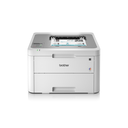 Brother Colour Printers