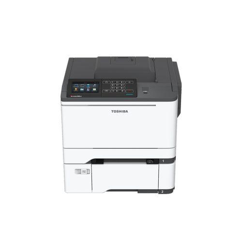 Toshiba A4 Mono Printers