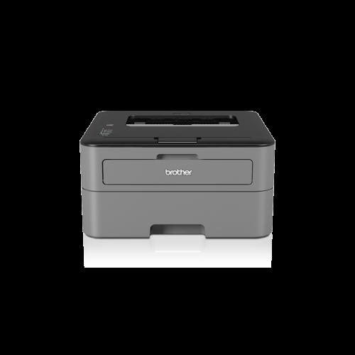 Printers • MFPs • Plotters