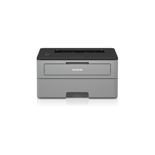 Brother Mono Printers