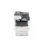 Colour photocopiers and multifunction printers