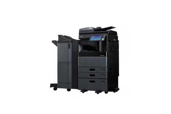 Coronavirus - MFP & printers cleaning guide