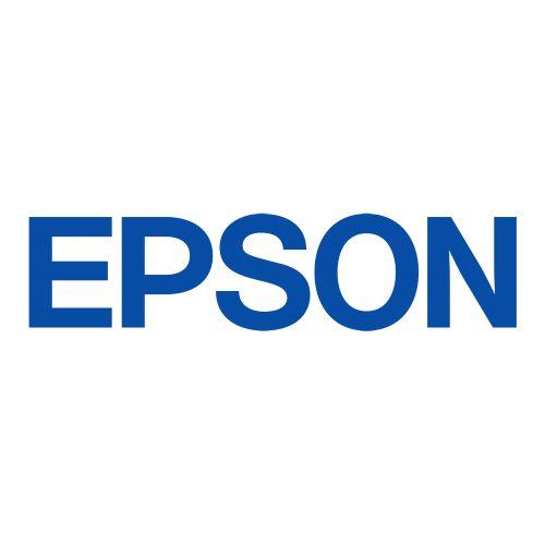 Epson retail printers