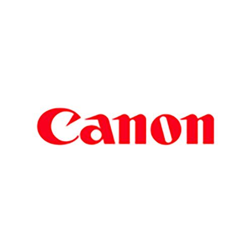 Canon Plotters