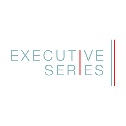 OKI executive