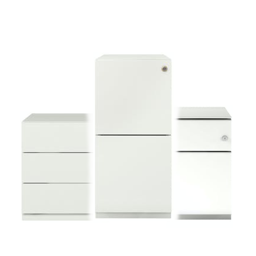 Desk Storage