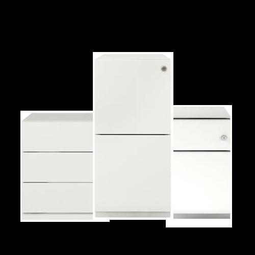Desk Storage Furniture