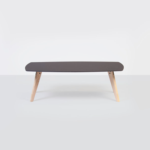 Juno Table