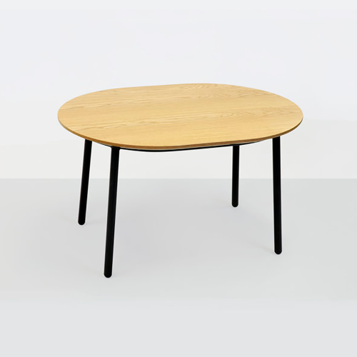 Meela Oval Table