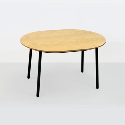 Meela Oval Table