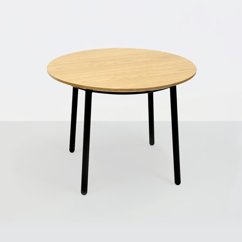 Meela Round Table