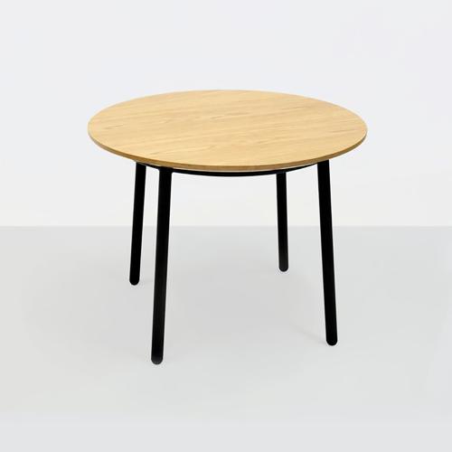 Meela Round Table