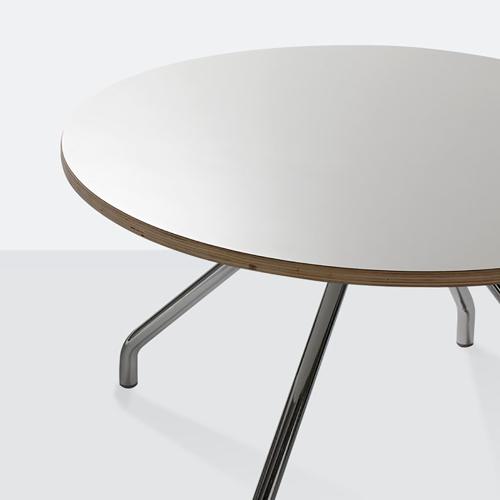 Smarti Table