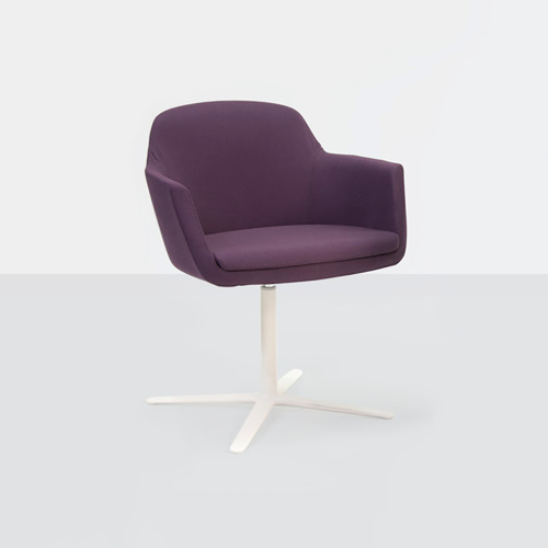Volar Tub Chair