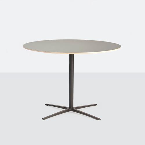 Volar table