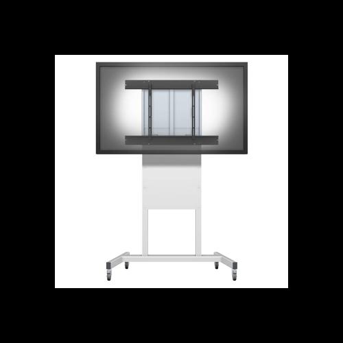 BalanceBox® 650