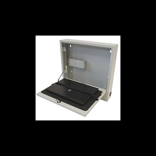 Laptop Box – Deluxe