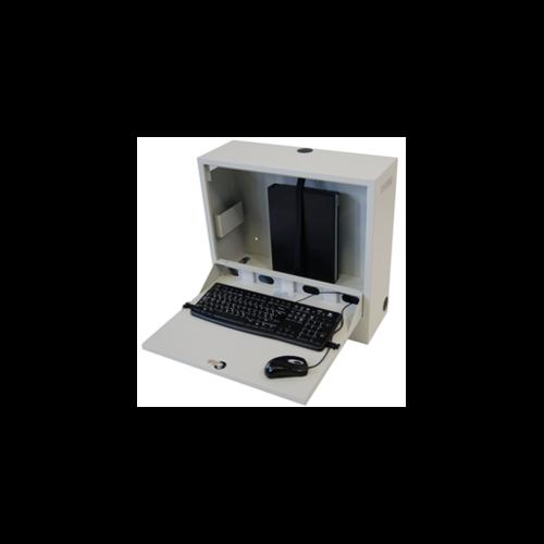 Mini PC box