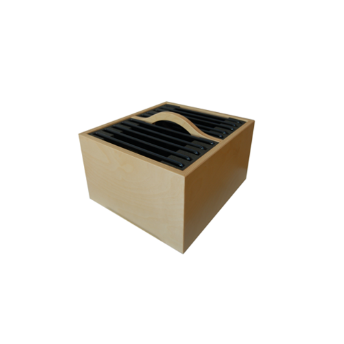 Portable Tablet Case