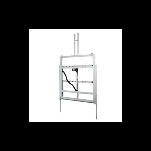 WM 600 Easy Lift EL
