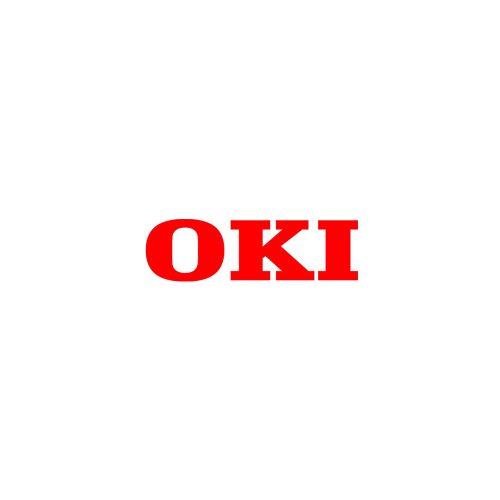 OKI Printers
