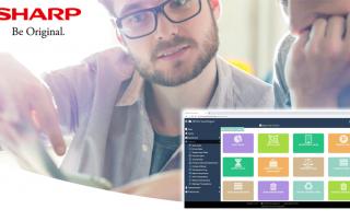spos cloud software
