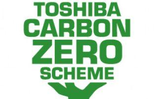 Carbon Zero Scheme
